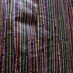 tokyo135°さんの着物