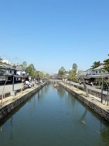 雅星さんの年一展示即売会☆ホシノイチ☆に行ってきました。