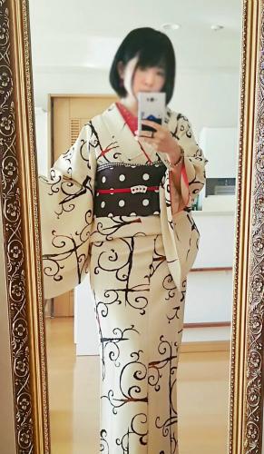kimonoid-185751832