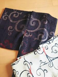 kimonoid-186057830