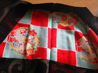 kimonoid-186057831